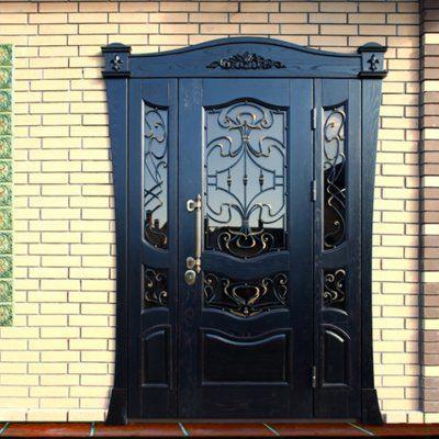 двери металлические м марьино