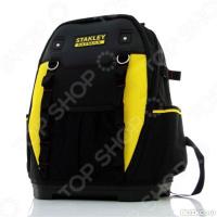 Рюкзак инструмента спб универсальный детский рюкзак boostapak
