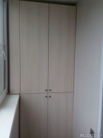 Купить мебель для балкона и лоджии в новосибирске, сравнить .