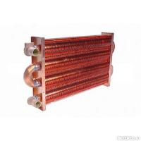 Основной теплообменник daewoo цена металлические печи с теплообменником