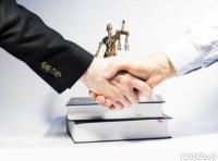Услуги адвоката по выбиванию места в детский сад омск