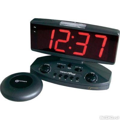 Смарт-часы uwatch smart gt08 black - фото 1