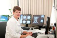 Маммография в новосибирске где сделать дешевле