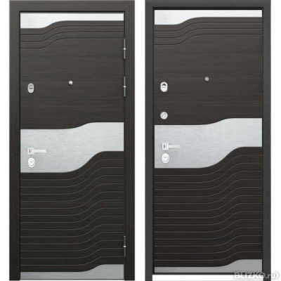 стальные двери 4 2