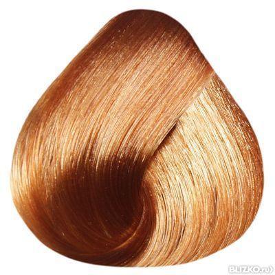 Краска для волос делюкс цена