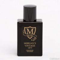 Где купить одеколон екатеринбург духи jade icon vanilla black купить