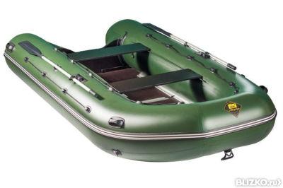 лодки аква краснодар