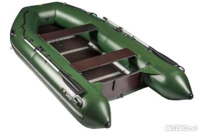 лодка ривьера 3200 ск нужна ли регистрация