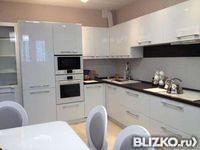 кухни в вологде фото и цены
