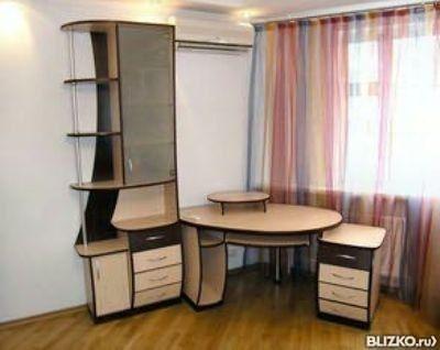 Мебель.шкафы-купе, кухни, комоды, спальни, кровати: компьюте.
