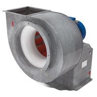 Вентилятор радиальный низкого давления ВЦ 4-70(М)-4,0 0,25 кВт