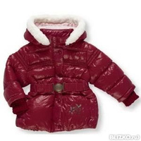 57f8f403d6930 Купить детское пальто в Перми, сравнить цены на детское пальто в ...
