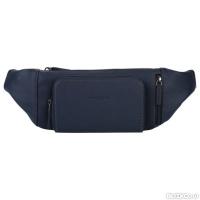de8931dae0e4 Сумки, кошельки, рюкзаки Lancaster купить, сравнить цены в Клину ...