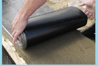 Гидроизол бетон забудова бетон