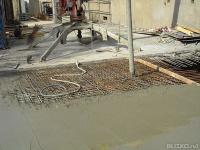 Купить пластификаторы для бетона в казани купить кевлар бетон