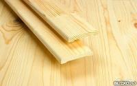 Купить наличник деревянный в Новосибирске, сравнить цены на наличник деревянный в Новосибирске - BLIZKO